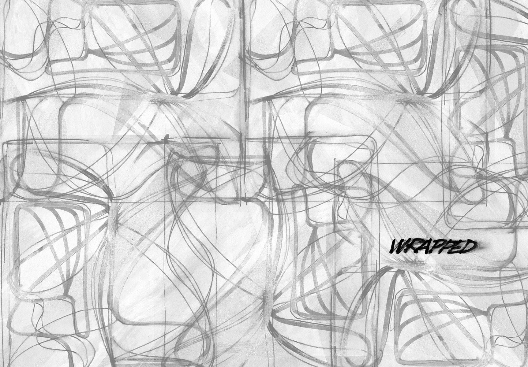 2016_header5_wrapped.jpg