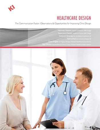 HCDesignWhitePaper_TheCommunicationFactor_ClinicDesign_KI-99634-1.jpg