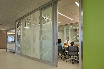 Seattle_Childrens_Hospital_Genius_Wall_Private_Door_1-1.jpg